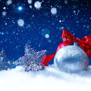 Все на праздник 22 декабря!