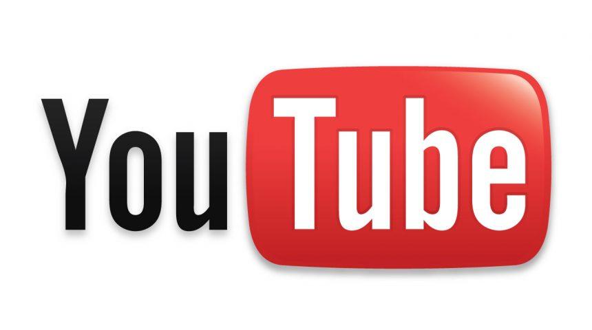 Мы на канале You Tube